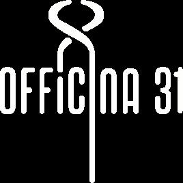 Officina 31