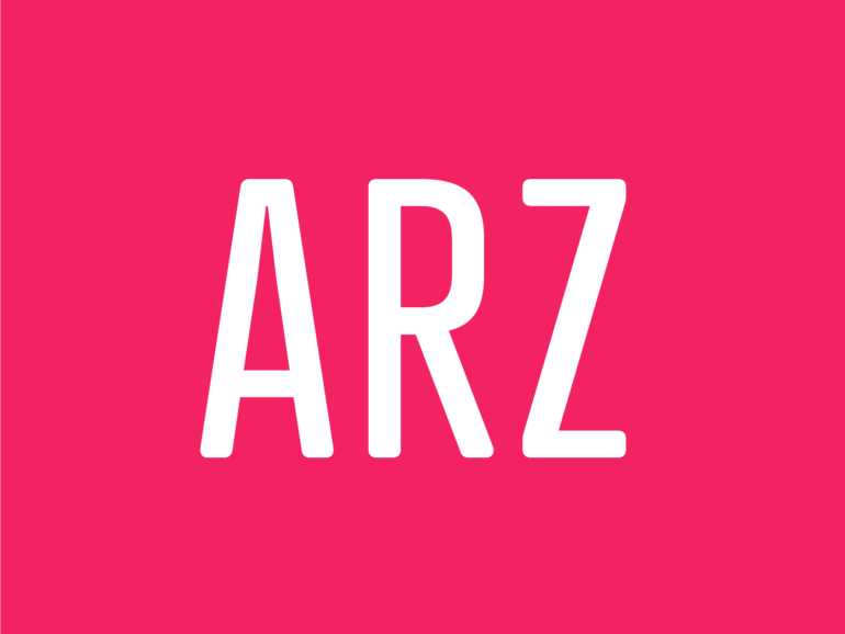 CreativeMornings Arezzo – Incontro con Gaia Zuccaro 28/02