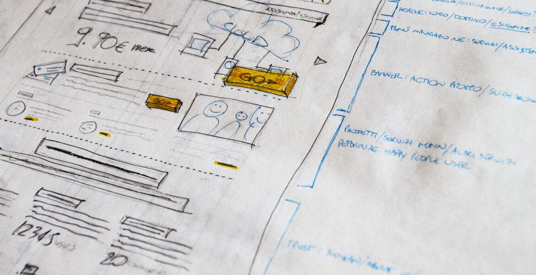 sketch_iniziale_redesign_uninvited